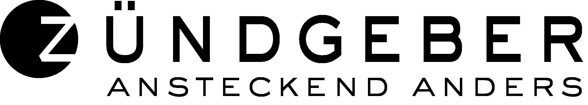 Zündgeber